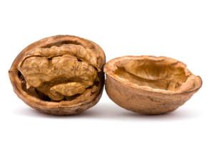 Настойка из скорлупы грецкого ореха на водке